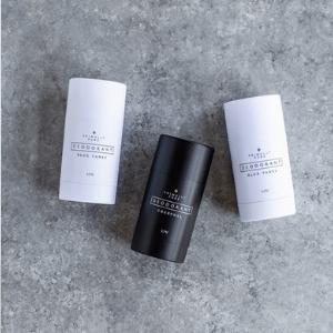 3 Primally Pure Deodorants